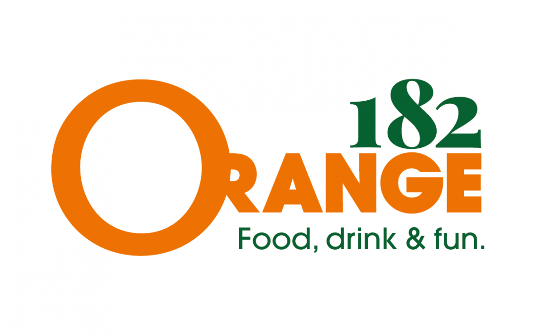 Programma concerti Orange 182